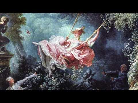 Rameau - Une symphonie imaginaire