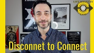 How To Connect With Anyone Part 2 Mastering Influence & Persuasion