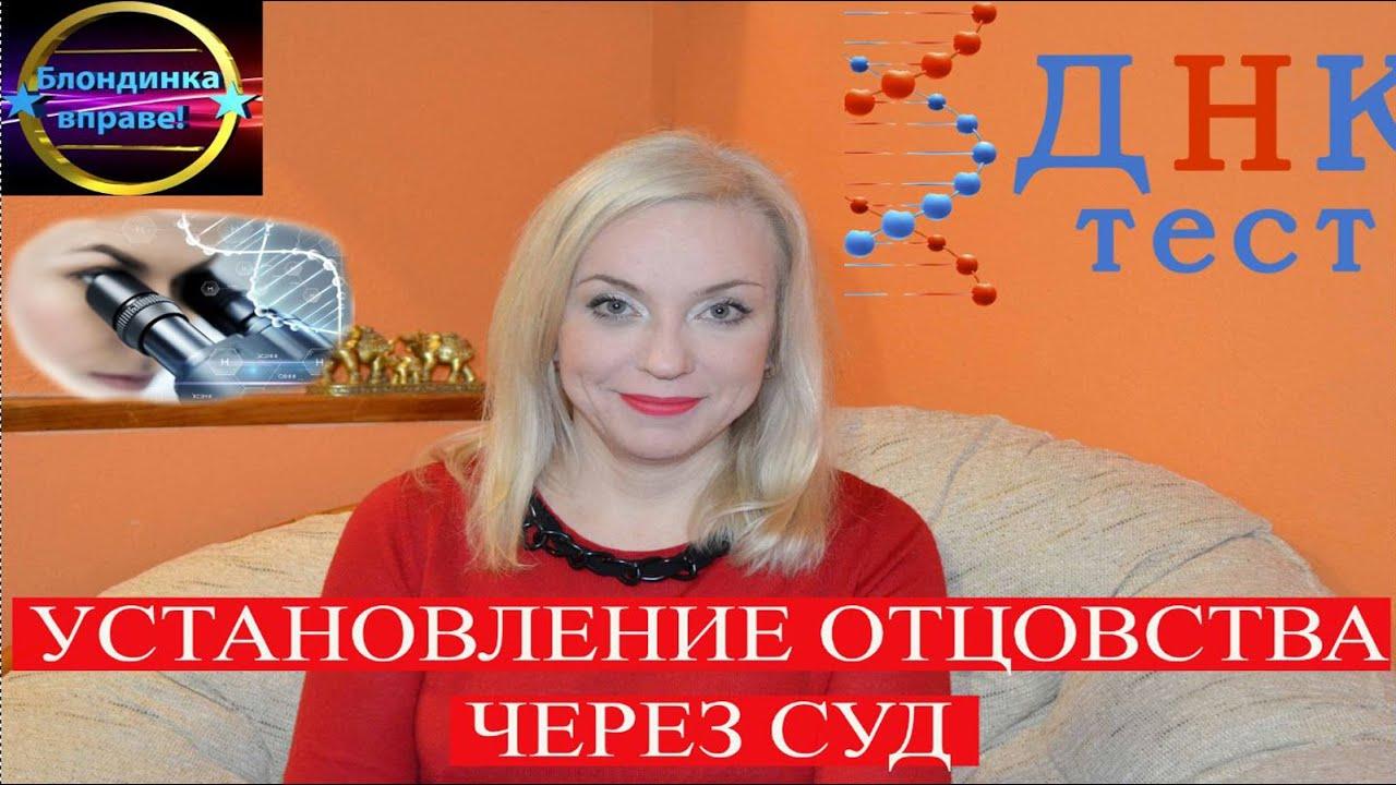 Получить кредит3000000 рублей без поручителей