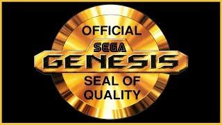 Best Sega Genesis Games SNES Owners Missed Out On, Part 2 - SNESdrunk