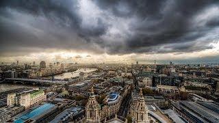 #66. Лондон (Великобритания) (отличные фото)(, 2014-07-01T00:11:56.000Z)