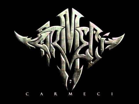 Carmeci - Romance In Sorrow