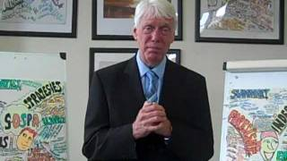 John Haynes - What is a Personal Performance Coach?