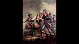 The Language of the Founding Fathers