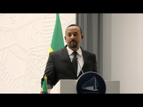 Ethiopia thwarts attempted coup