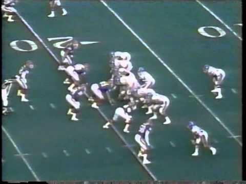 1991 Buffalo Bills  pt3