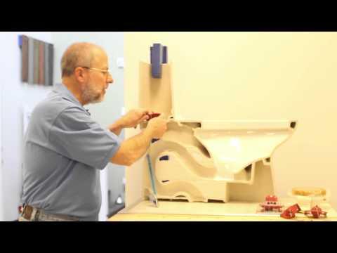 Plumbing 101 How Plumbing Works