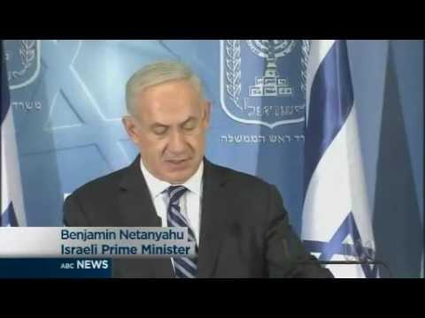 Israel to halt ABC News (Australian Broadcasting Corporation).mp4