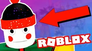 THE CRAZIEST DRAGON BALL OF ROBLOX!! → Roblox Funny moments #7 🎮