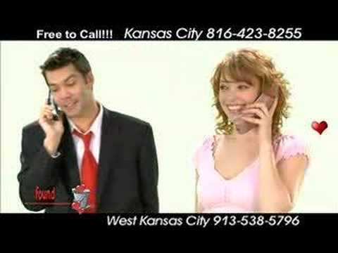phone chat lines Memphis, phone chat lines Los Angeles, phone chat lines Orlando,