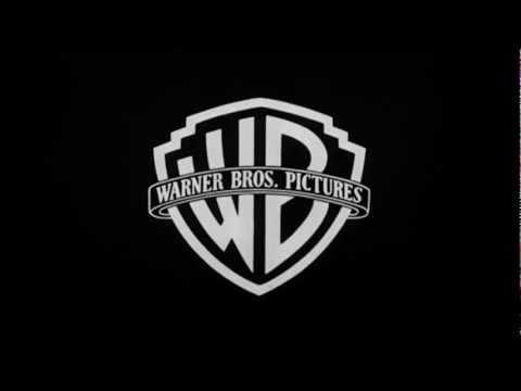 Warner Bros. logo - America, America (1963)