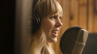 Chili Peppers All Star Mashup  Pomplamoose