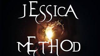 Download Mp3 I Have Jessica Method / Imaginer Friend