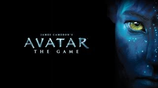 Lets Play - James Cameron's: Avatar the Game (Walkthrough in HD)