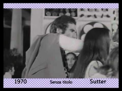 Carosello Emulsio Sutter 1