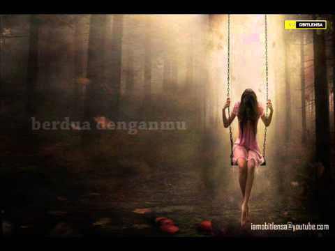 Tak Bisa Tanpamu~Eren Feat Organik With Lyrics