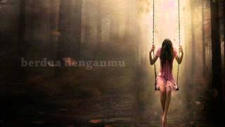 Download Mp3 Tak Bisa Tanpamu~Eren feat Organik with