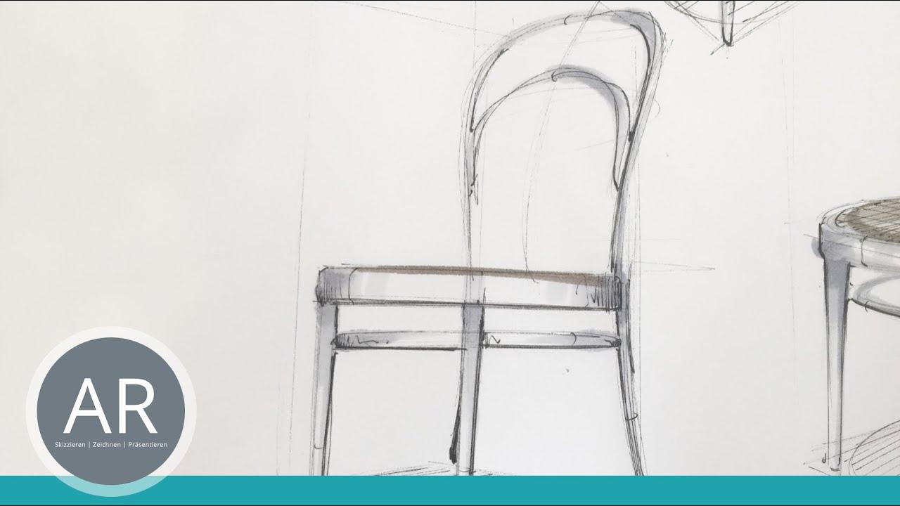 Wortschatz: Bildende Kunst und Architektur …