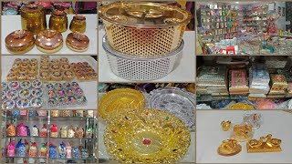 Return gift iteams for best price / Begum bazar / wholesale price
