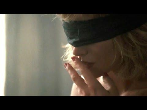 Bryan Ferry ~ Slave To Love lyrics HD HQ