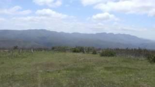 1.0 Bedroom Farms For Sale in Elandsrivier, Uitenhage, South Africa for ZAR R 1 254 000