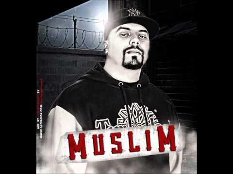 muslim bghini wela krahni