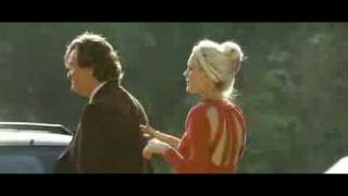 2002 - La flor del mal - Trailer USA