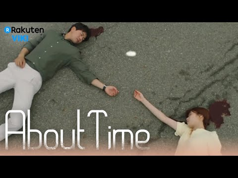About Time - EP16  Lee Sang Yoon&39;s Time is Up Eng Sub