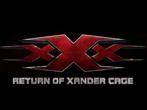 xx filme