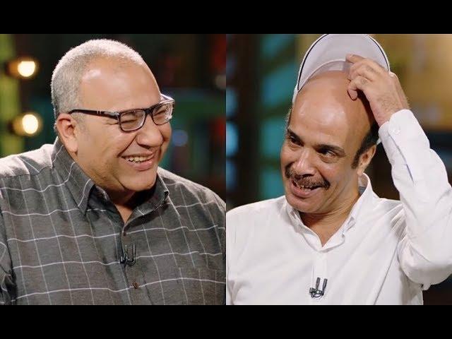بيومى أفندى - الحلقة الـ 19 الموسم الثاني | الكوميديان سليمان عيد | الحلقة كاملة
