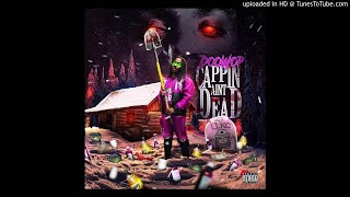 Doowop ft. Lil Uzi Vert - Cap Flow (INSTRUMENTAL REMAKE) (ReProd. By Johnny215)