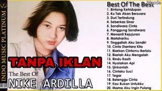 Download NIKE ARDILLA FULL ALBUM (TANPA IKLAN)