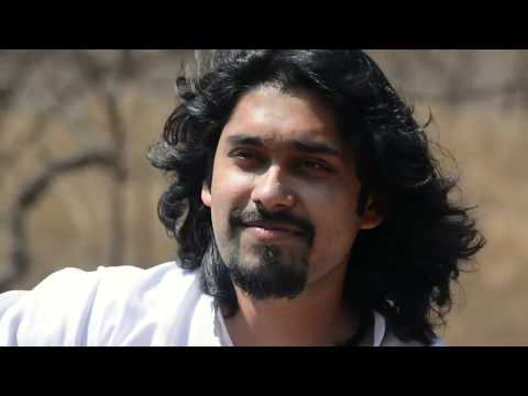 Mere Pass HI Rehna Pyaare Yeshu | Music Video | Amit Ghatge