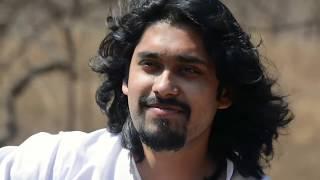 Mere Pass HI Rehna Pyaare Yeshu | Music Video | Amit Ghatge