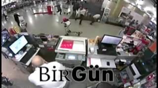Jihadistii din gruparea Statul Islamic ar sta in spatele atacului de pe aeroportul Ataturk