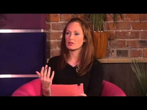 Late Night Live Part 2 (13th October 2015) David Semple and Loz Kaye