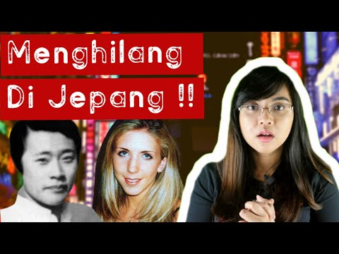 Rahasia gelap \u0026 Keinginan Menyimpang Seorang Milyuner Jepang..!!    Joji Obara