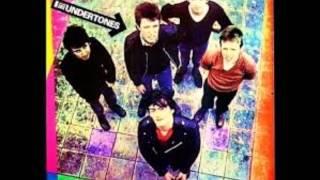 The Undertones - (She's A) Runaround
