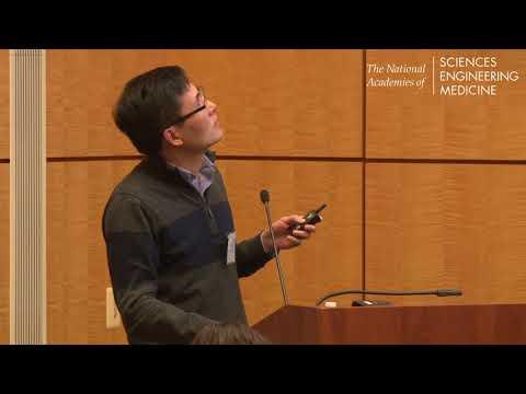 CRISPR Screening to Identify Suppressors of Cellular Stress Response to Proteo-Toxicants— Quan Lu