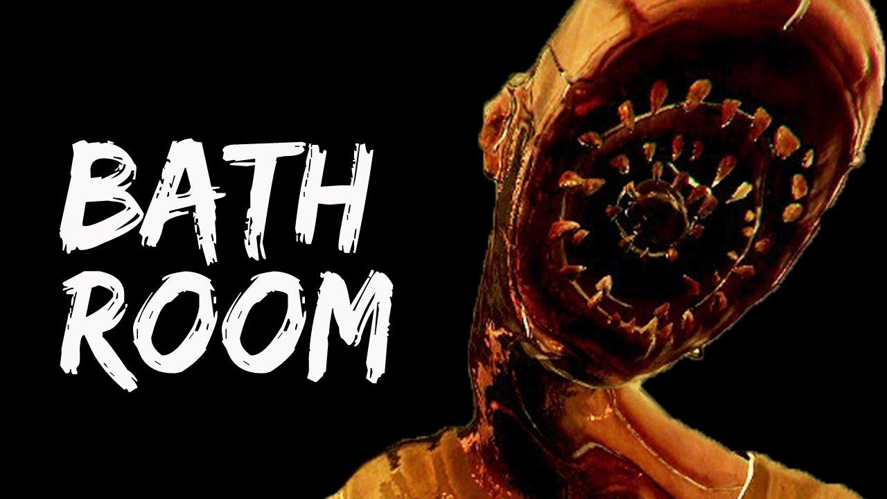 Bathroom Japanese Horror Game bathroom - creepy japanese horror game demo - youtube