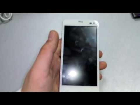 Обзор мощного 4G смартфона Vertex Impress Marsиз YouTube · Длительность: 3 мин22 с