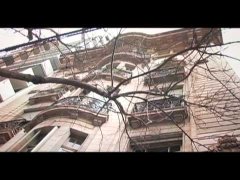Buenos Aires Property-Remax Premium-Almagro