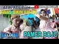 AWAS BAPER  PAMER BOJO #ATIN ADUDUH#KALIMBA  MUSIC LIVE IN KARANGDOWO KLATEN HD