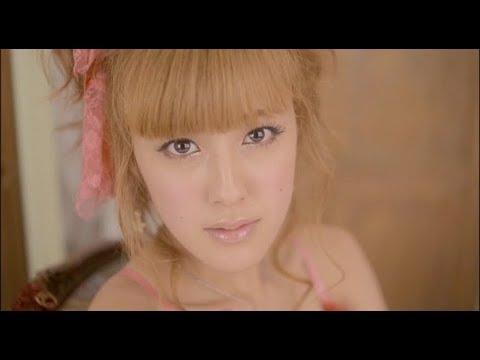 Berryz Koubou - Aa, Yo Ga Akeru (Close-Up Ver.)