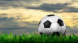 5 مستحيلات في كرة القدم.. هل تتحقق