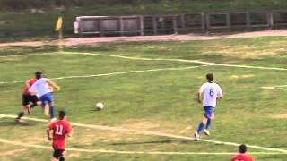 Voluntas Spoleto-Sangiovannese 0-0 Serie D Girone E