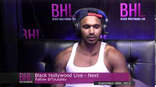 BHL Online