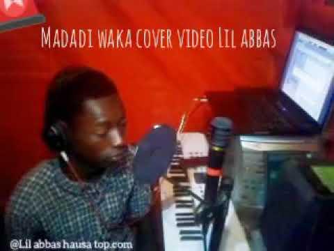Download Madadi waka Lil abbas video cover
