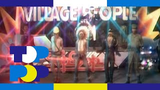 'Hot Cop' is a song by the American disco group Village People. Vil...