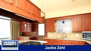 homes for sale 5515 ariel st houston tx